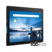 Tablet 10 Pulgadas Lenovo 16GTab E10 Android 8 Oreo Go Edition