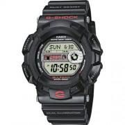 Orologio uomo casio g-9100-1er