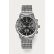 Tommy Hilfiger - Часовник 1790877