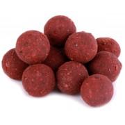 Chub Premium Readymade Food Source Boilies in 15 of 20mm (keuze uit 4 opties)