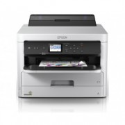 EPSON inkjet štampač WorkForce Pro WF-C5210DW wireless