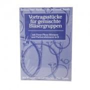Handbuch der Jagdmusik. Band 8