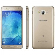 Refurbished Samsung Galaxy J7 (Gold 16GB)