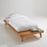 Bed + beddenbodem + legplank, Jimi