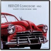 Hudson Comodore 1950