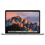 "LAPTOP APPLE MACBOOK PRO 2016 INTEL CORE I7 15"" RETINA MLH42ZE/A"