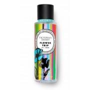 Victoria´s Secret Flower Trippentru femei Sprei de corp 250 ml