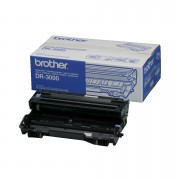 Brother DR-3000 Drum Unit for HL-5130/40/50/70, DCP-8040/804