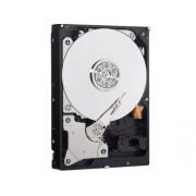 Western Digital Blue WD10JPVX Interne harde schijf, 1 TB, 6,4 cm, 5400 rpm, 8 MB cache, SATA III