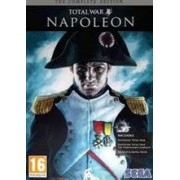 Napoleon Total War Complete Collection PC