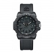 Reloj Luminox Navy Seal A.3051.BO