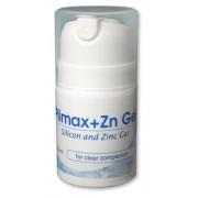 Piimax żel - Pomocnik w walce przeciw trądzikowi