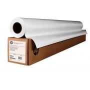 HP J3E87B Professional Canvas 392 g/m² Mat 1.524 mm x 15,2 m Wit 1