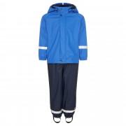 Reima JOKI Kinder Gr.128 - Overall - blau