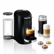 "Nespresso Coffee machine Nespresso ""VertuoPlus XN902840 + Aeroccino"""