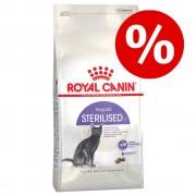 12 kg Royal Canin Feline la preț special! - Exigent 35/30 - Savour Sensation
