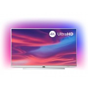 Philips TV PHILIPS 50PUS7304/12 (LED - 50'' - 127 cm - 4K Ultra HD)