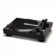 Reloop RP-4000M High Torque DJ-Plattenspieler