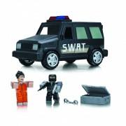 Vehicul si accesorii Roblox, 6 ani+