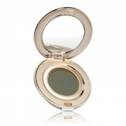 JANE IREDALE PURE PRESSED EYE SHADOW FOREST