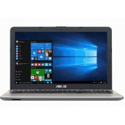 Asus X541UA-GQ1248T i3-6006U 4Gb 500Gb 15,6'' Windows 10 Home