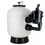 Astralpool Filtre à sable - Millenium 430 LT - Astralpool