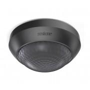 STEINEL 006525 - Senzor de miscare IS360-3 negru