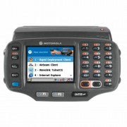Terminal mobil Motorola WT41N0, display non-touch