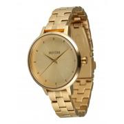 Nixon Analogové hodinky 'Medium Kensington'