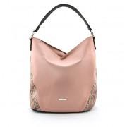 Ženska torba T020712 roze