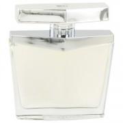 Cadillac Coupe Eau De Toilette Spray (Tester) 3.4 oz / 100.55 mL Men's Fragrance 515323