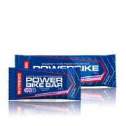 Power Bike Bar - passion fruit, 45 g