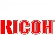 Ricoh SP1100LE per aficio-sp1100s