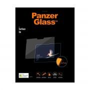 Microsoft PanzerGlass Microsoft Surface Go 10st