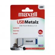 Flash Drive USB 3.0 Maxell, 128 GB
