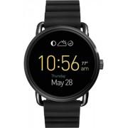 Fossil Q Wander (FTW2103) Smartwatch Black, B