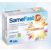 Fidia farmaceutici spa Samefast Up Compresse Orosolubili