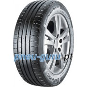 Continental ContiPremiumContact 5 ( 215/55 R16 93V )