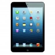 Refurbished-Good-iPad mini 1e. gen (2012) HDD 16 GB Black (WiFi + 4G)