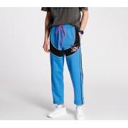 Puma x Rhude Track Pants Palace Blue