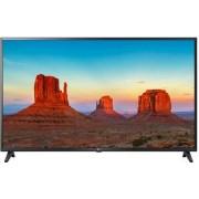 LG UHD TV 55UK6200PLA