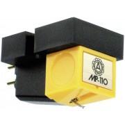 Nagaoka MP110 Moving Magnet Cartridge