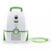 Aspirator H.Koenig vacuum cleaner A+