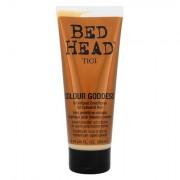 Tigi Bed Head Colour Goddess kondicionér pro barvené vlasy 200 ml pro ženy