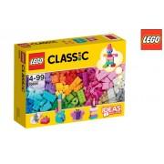 Ghegin Lego Classic Access.Creativi Color. 10694