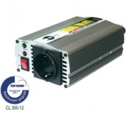Inverter, ClassicPower CL300-12 (514913)