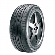 Bridgestone Pneumatico Bridgestone Dueler H/p Sport 225/45 R18 91 V * Runflat