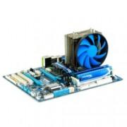 DeepCool GAMMAXX S40 за Intel и AMD процесори LGA2011/LGA1366/LGA1156/LGA1155/LGA1150/LGA775 & FM2/FM1/AM3+/AM3/AM2+/AM2/AMD K8