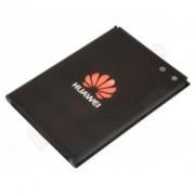 Bateria para Huawei Ascend G510 Orange Daytona T8951, HB4W1