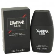 DRAKKAR NOIR by Guy Laroche Eau De Toilette Spray 1.7 oz